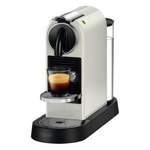 Nespresso CitiZ Original Espresso Machine